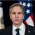 """بلينكن: أميركا ستحافظ على قنوات الاتصال مع """"طالبان"""" بشأن القضايا التي تهمها"""