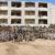 الجيش: تخريج وتوزيع شهادات على عناصر من مختلف القطع والوحدات