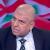 أبو شقرا: محطة الجية أُقفلت بسبب المشاكل والتجاوزات والقرار ساعد على حمايتنا