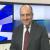 بوعاصي: هل اصبح التيار الوطني الحر ونوابه شركة توزيع مازوت؟
