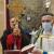 احتفالات بعيد الصليب بكنائس أبرشية زحلة والبقاع للسريان الأرثوذكس