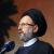 فضل الله: الحكومة التي ينتظرها اللبنانيون لإيقاف الانهيار وفرملته لا تزال أسيرة الحصص