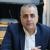 كركي أصدر قرارا بفسخ التعاقد مع مركز التشخيص الصحي HDC في شتورا