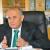ترشيشي: أسعار الخضار والفواكه ستتراجع مع بدء توزيع المازوت الإيراني للمزارعين بالسعر الرخيص
