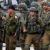مفوضة الأمم المتحدة لحقوق الإنسان: القوات الإسرائيلية قتلت 54 فلسطينيًا بينهم 12 طفلًا هذا العام