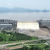 10 آلاف زلزال في محيط السدّ خلال 43 عامًا: النهضة تحت مرمى عوامل الطّبيعة!