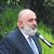 الوكيل القانوني لإبراهيم الصقر: نرفض ما جاء على لسان النائب باسيل من إفتراءات بحق موكلنا