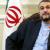 عبداللهيان: قلقون من الوجود الإسرائيلي في القوقاز وستتم العودة إلى مفاوضات الاتفاق النووي قريبًا