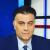 أنطوان نصرالله: ما حصل أمس إعلان مبطّن ببراءة ميقاتي من ملف القرض المدعوم