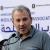 """باسيل خلال إطلاق جمعية """"درب المسيلحة"""" نشاطها رسميا: كل من سعى إلى مشروع أصبح متهما بالصفقات وبالسرقات"""