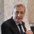 معلومات الجديد: وزير العدل أكد لمجلس النواب بكتاب إصرار البيطار على ملاحقة الوزراء السابقين والنواب الحاليين