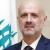 وزير الداخلية في تعميم إلى المحافظين: لوجوب المباشرة في تعزيل الاقنية الشتوية ومجاري المياه وتنظيفها لمنع حصول الفيضانات