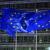 نائب في البرلمان الأوروبي: قرار مهم سيصدر ضد سياسيين لبنانيين يتضمن عقوبات أوروبية
