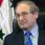 وزير الخارجية السوري يعتزم لقاء لافروف على هامش الجمعية العامة للأمم المتحدة