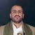 """أنصار الله: مطالبة أميركا بفتح ممرات آمنة للمقاتلين يدل على ارتباطها بـ""""القاعدة"""" و""""داعش"""""""