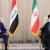 رئيسي: إيران والعراق سيعززان من علاقاتهما رغم محاولات الأعداء منع ذلك