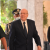 ميقاتي بين الأزمة اللبنانية… والتجربة الإماراتية