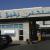 """مستشفى بيروت الحكومي: 28 إصابة بـ""""كورونا"""" و15 حالة حرجة وحالة وفاة واحدة"""