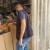 المفرزة الصحية في حارة حريك: تسطير 8 إنذارات لمنشآت غذائية مخالفة لمعايير سلامة الغذاء