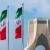 خارجية ايران: المحادثات بشأن أمن الخليج مع السعودية وصلت إلى مراحل متقدمة