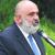 النشرة: التحقيق اكد أن ابراهيم الصقر هو مصدر نيترات الأمونيوم في البقاع