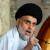 مقتدى الصدر دعا لتشكيل لجنة لكشف الحقائق عن تغييب السيد موسى الصدر