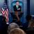 مستشار الأمن القومي الأميركي: نجري محادثات مع طالبان يوميا