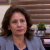 وزيرة الطاقة الأردنية: قد نكون جاهزين لضخ الغاز للبنان بغضون شهر ونجري مباحثات مع أميركا لتجنب عقوبات قانون قيصر