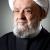 """""""الإمام الفدائي"""" مُدافع صلب عن قضية فلسطين"""