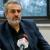 وزير الصناعة الإيراني: لن ننتظر رفع الحظر وسنمضي في مسار تنفيذ خططنا