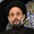 فضل الله: الأهم أن تستكمل الحكومة الثقة من الشعب اللبناني والوقوف إلى جانبهم
