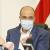 حسن: باشرنا بالمداهمات بعد تسلُمنا فواتير الأدوية المدعومة من مصرف لبنان منذ أسبوعين