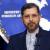 الخارجية الإيرانية دانت الهجمات الإرهابية في كابول: لتشكيل حكومة شاملة بأقرب وقت