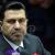 غجر: الشحنة الأولى من الفيول العراقي ستصل في غضون أيام الى لبنان