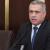 طرابلسي: لجنة العدل أقرت اقتراح قانون البطاقة التربوية