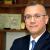 درويش: الحكومة هي حكومة الفرصة الأخيرة والوقت ليس متاحًا للمناكفات