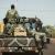 الجيش المالي أعلن سقوط عدد من القتلى بإشتباكات في تمبكتو وسط البلاد