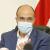 وزير الصحة وقع اتفاقية مع وكالة التنمية الفرنسية بقيمة 1,200,000 يورو لتمويل مشاريع حيوية