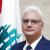 القرم سعى لتأمين مولد كهربائي يعيد الاتصالات إلى مستشفى طرابلس الحكومي