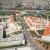 الجامعة اللبنانية حدّدت مواعيد انتخاب أفراد الهيئة التعليمية في مجلس الجامعة