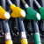 جمعية تجار البنزين في بريطانيا: الوقود نفد من آلاف المحطات