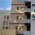 رئيس مجلس ادارة مستشفى المظلوم استنكر اجراءات قوى الأمن: ليس مسموحًا ان يهان الطبيب