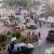 الجزيرة: مقتل 3 وإصابة آخرين بينهم أفراد من الشرطة في تفجير عبوات ناسفة في جلال أباد الأفغانية