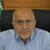 رئيس بلدية طرابلس: أصلحنا على مسؤوليتنا المبنى المهدد بالإنهيار في منطقة التل لأن قاطنيه فقراء