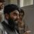 المتحدث باسم طالبان: تشكيل الحكومة يُستكمل خلال أسبوعين