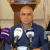 أبو شقرا: الجمارك ابلغت الشركات المستوردة للنفط عدم فتح الخزانات بانتظار صدور جدول الأسعار