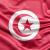 """القبض على """"عنصر تكفيري"""" في تونس"""