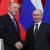 الكرملين: بوتين سيبحث مع أردوغان الوضع في إدلب خلال زيارته إلى روسيا