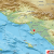 زلزال بقوّة 4.4 ضرب مدينة لوس أنجلوس الأميركية