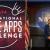 لبنان يشارك للمرة الأولى في التحدّي الدولي لتطبيقات الفضاء التابع لوكالة ناسا